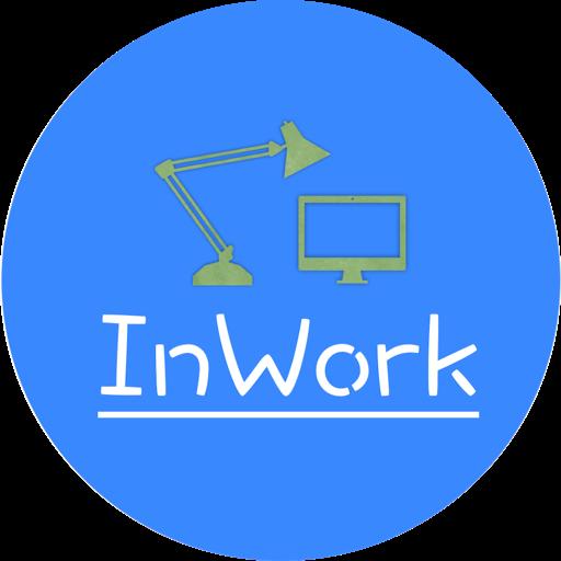 InWork Assistant