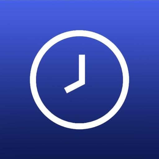 Hours - Hours Calculator