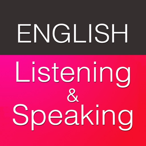English Listening and Practice by Le Duy