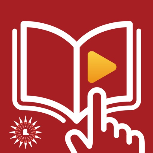 Lakota Media Player