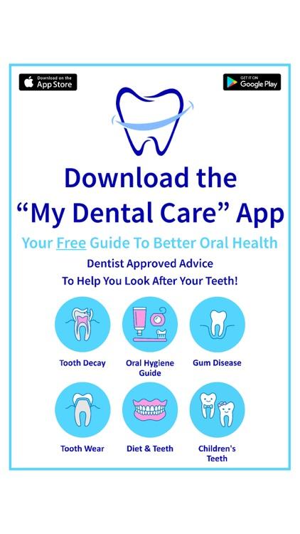 My Dental-Care screenshot-4