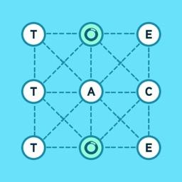 Super Tic Tac Toe Game