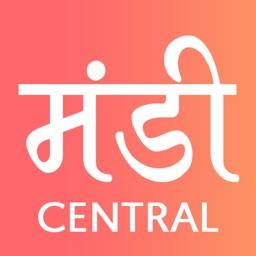 Mandi Central