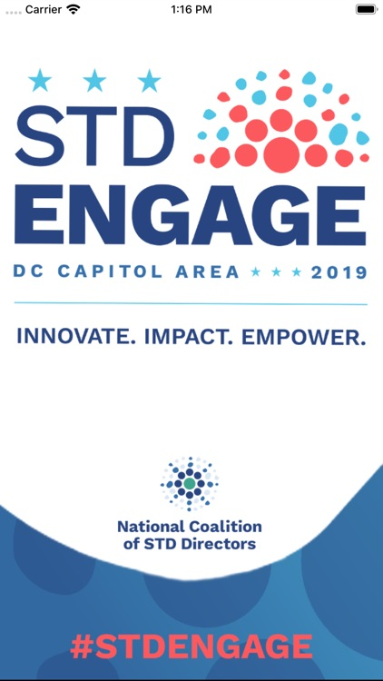 STD Engage