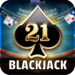 Blackjack 21: Live Casino game Hack Online Generator