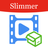 Shenzhen Socusoft Co., Ltd - Video Slimmer App illustration
