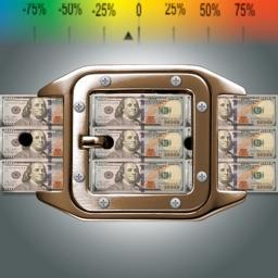 MoneyBelt