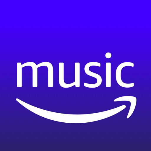 Amazon Music