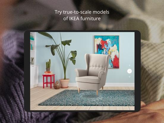 IKEA Placeのおすすめ画像2