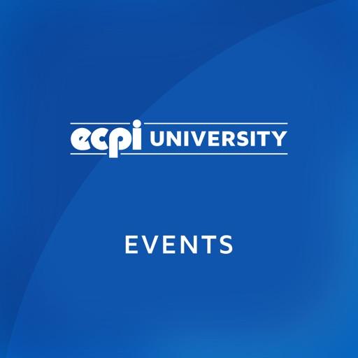 ECPI University's Events