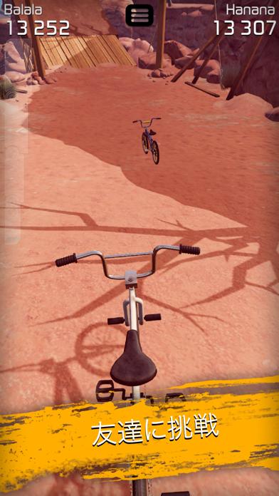 Touchgrind BMX 2のおすすめ画像4