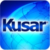 Kusar, Inc.