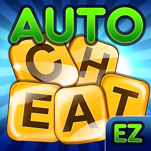 Words with EZ Cheats iOS App