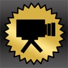 Extras for iMovie - iPhoneアプリ