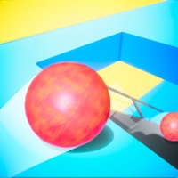 Codes for Tower Ball Rotate Hack