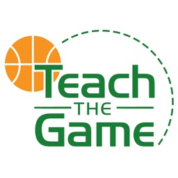 Teach the Game