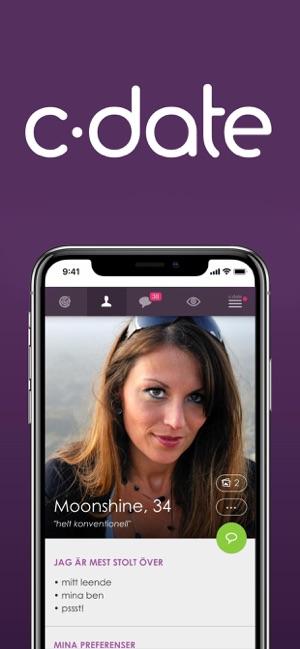 Tjejer stergtland Escort Tjnsterdating App kersberga