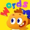 多多少儿英语——专注2-6岁儿童英语启蒙