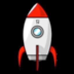Rocket Stars Collector