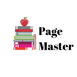 Page Master