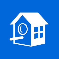 homeaway vacation rentals on the app store rh apps apple com