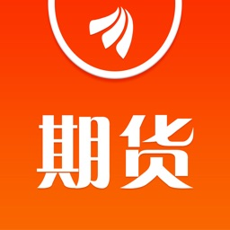东方财富期货-期货开户贵金属原油期货交易软件