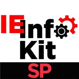 IE Infokit