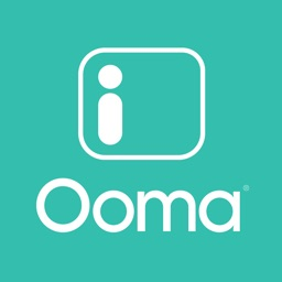 Ooma Smart Cam