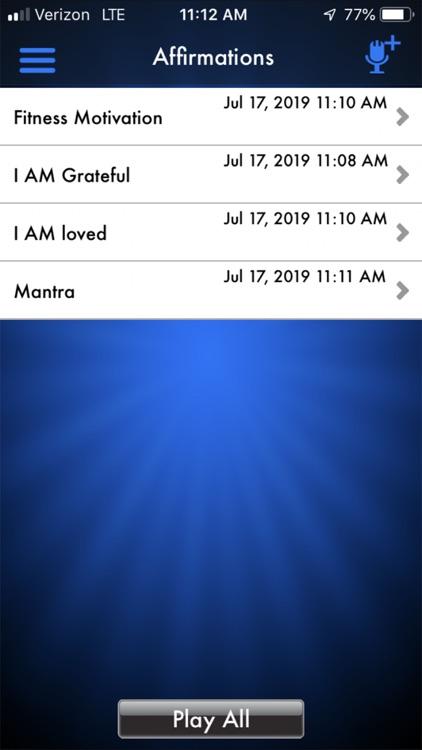 I AM That I AM screenshot-3
