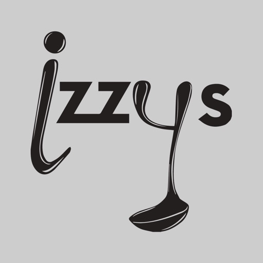Izzy's Restaurant