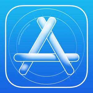 Apple Developer App Reviews, Free Download