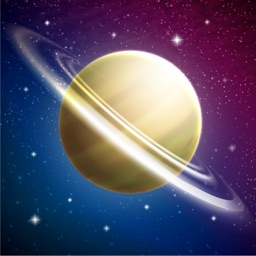 Astro Time & Daily Horoscope