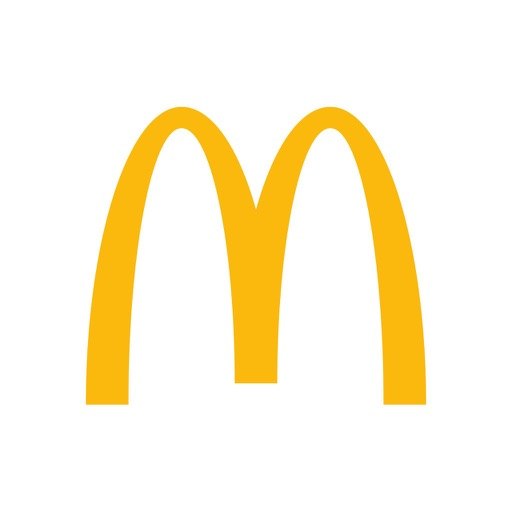 McDonald's VideoCV Costa Rica