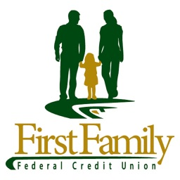 First Family FCU Mobile