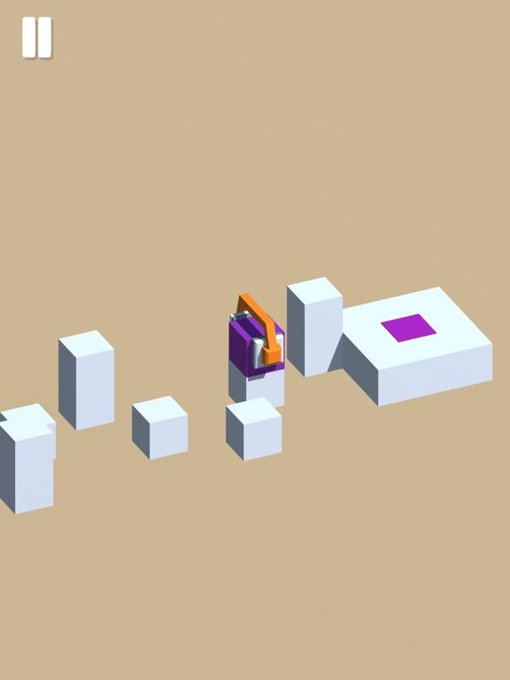 Beathero : Rhythm Game screenshot 8