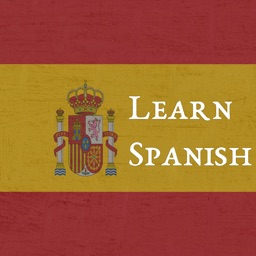 Learn Spanish - Fast and Easy