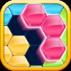 Block! Hexa Puzzle™ - BitMango