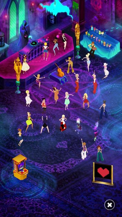 Mad For Dance - Taptap Dance screenshot-6