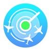 Hava Trafik Kontrol - Live ATC