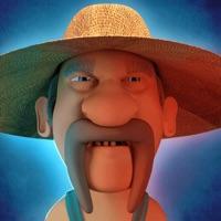 Codes for Hello Angry Farmer Neighbor Hack