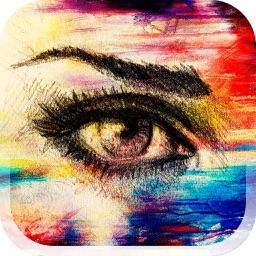 Divine Art Filters