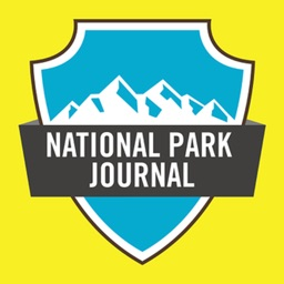 National Park Journal