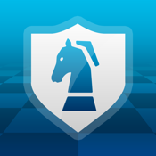Chess Online + icon