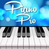 Piano Pro With Songs