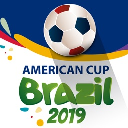 American Cup 2019 Live