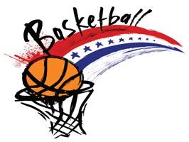 BasketballVB