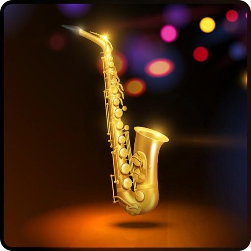 Smooth Jazz Radio & Musicians