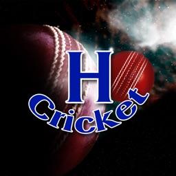 High Cricket