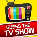 Guess the TV Show Pic Pop Quiz