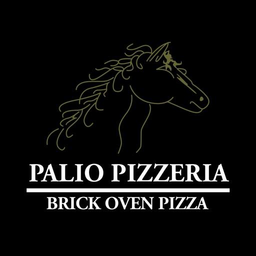 Palio Pizzeria